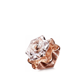Perfume Emblem Elixir Mujer Edp 75 ml Tester