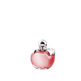 Perfume Nina Dama Edt 80 ml Tester