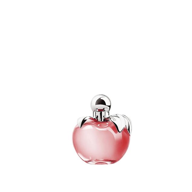 Perfume Nina Mujer Edt 80 ml Tester
