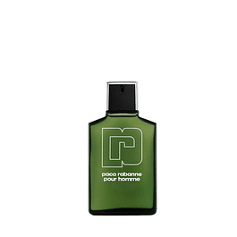 Perfume Paco Rabanne Hombre Edt 100 ml Tester