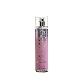 Colonia Heiress Dama Body Mist 236 ml