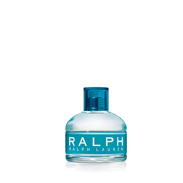 Perfume Ralph (Calipso) Mujer Edt 100 ml Tester