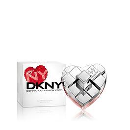 Perfume My Dkny Mujer Edp 50 ml