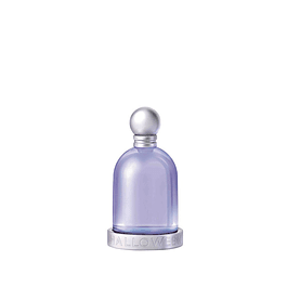 Perfume Halloween Dama Edt 100 ml Tester