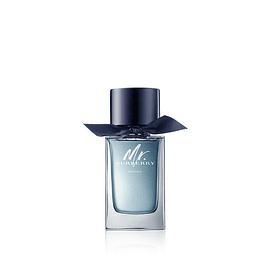 Perfume Mr Burberry Indigo Varon Edt 100 Ml Tester