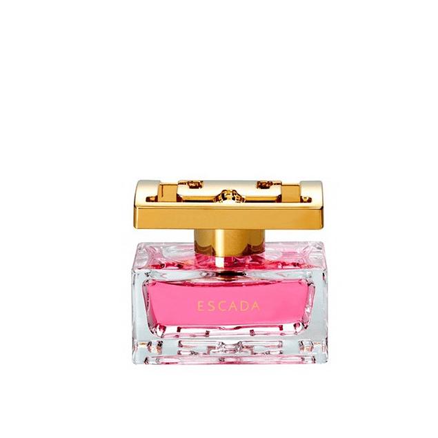 Perfume Escada Especially Mujer Edp 75 ml Tester