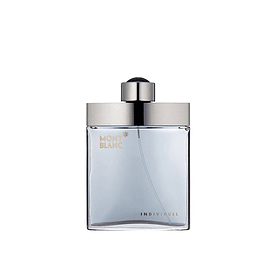Perfume Individuel Varón Edt 75 ml Tester
