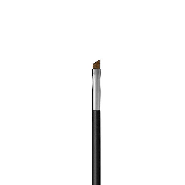 Nars Angled Liner Brush N1838