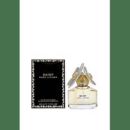 PERFUME DAISY MARC JACOBS DAMA EDT 50 ML