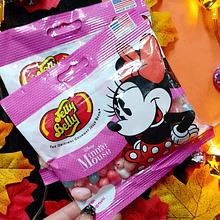 Jelly Bean Minnie Fruit