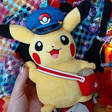 Nintendo Oficial Pokemon Cartero