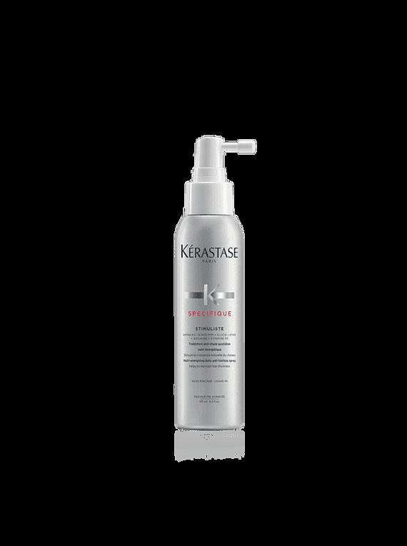Spray Stimuliste specifique 125 ml