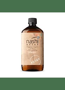Shampoo Nashi Argan 200 ml