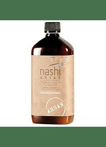 Acondiconador Nashi Argan 200 ml