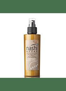 Spray Protector térmico Nashi Argan 150 ml