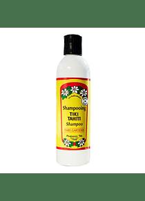 Shampoo de Monoï Aroma Tiaré 250 ML