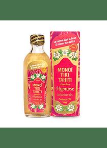 Elixir Oro Tiaré