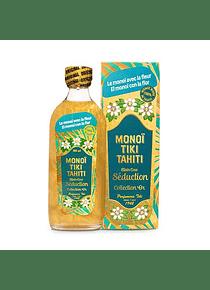 Elixir Oro Coco