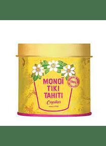Monoï Tiki Tahiti Capilar