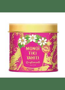 Monoï Tiki Tahiti Reafirmante