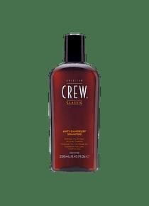 Shampoo Anticaspa HOMBRE Anti-Dandruff Shampoo 250ml
