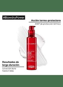 Termoprotector Blow Dry Fluidifier 150 ml