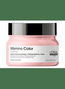 Máscara Vitamino Color 250 ml