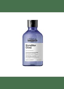 Shampoo Blondifier Gloss 300 ML