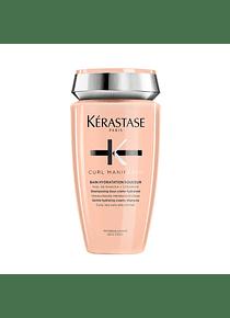 Shampoo Curl Manifesto 250 ml