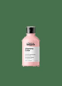 Shampoo Vitamino Color 300 ml /Protector de color