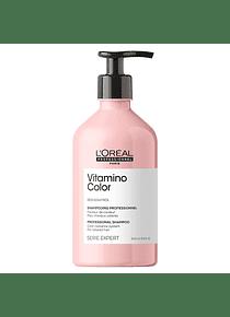 Shampoo Vitamino Color 500 ml