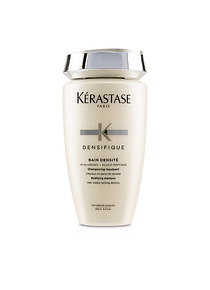 Shampoo Bain Densite 250 ml