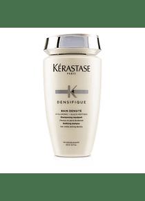Shampoo Bain Densite 250 ml