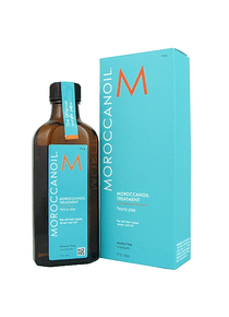 Aceite para puntas Moroccanoil  100 ml