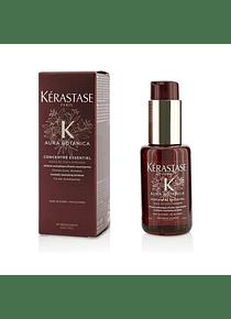 Concentré Essentiel / Oleo Revitalizador del cabello 100 ml