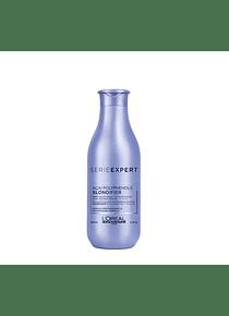 Acondicionador Blondifier 200 ml