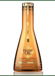 Shampoo Mythic Oil / Brillo 250 ml