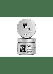 Cera Web Tecni Art 150 ml