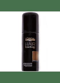 Hair Touch-up Dark Blonde