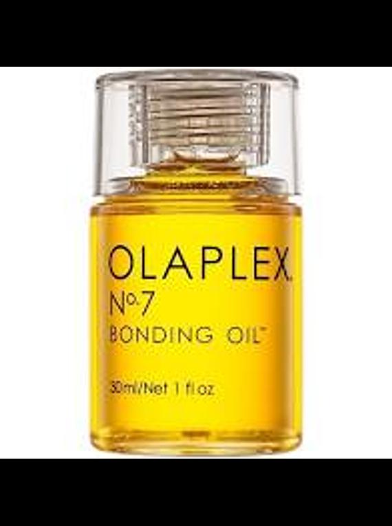 Paso N° 7 / Bonding Oil 30 ml