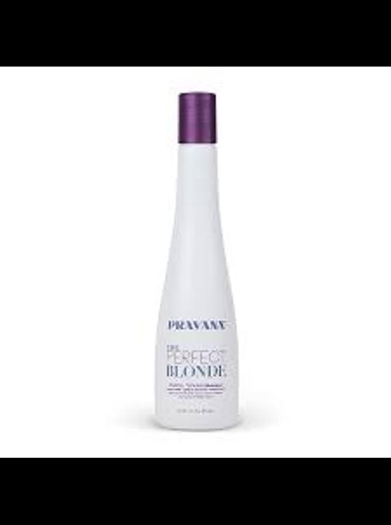 Shampoo The perfect Blonde 300 ml
