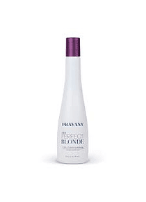 Acondicionador The Perfect Blonde 300 ml