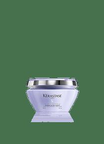 Masque ultra - violet Blond Absolu 200 ml