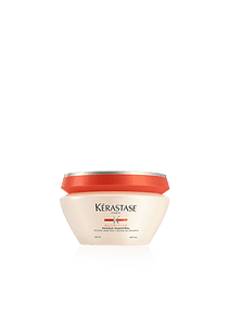 Masque Magistral Nutritive 200ml
