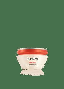 Masque Magistral Nutritive 200ml