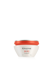 Masquintense Nutritive 200ml