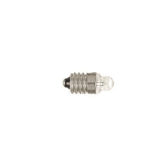 Ampolleta otoscopio Riester PenScope 2,7 V 10472