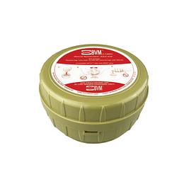 Resucitador Pocket BVM Oliva con Tubo conexión O2