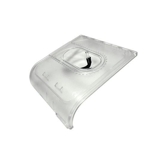 Adaptador Soclean CPAP