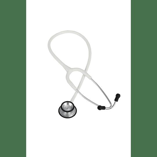 Fonendoscopio Deluxe 2.0 Aluminio